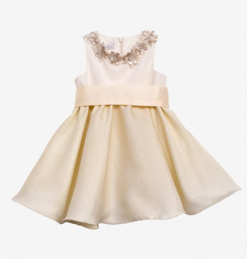 CHRISTENING G CLOTHES ANAS16 4279