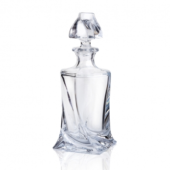 WEDDING CRYSTAL BOTTLE1 PRS
