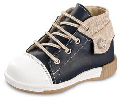 CHRISTENING BOYS SHOES BOOTS15 1