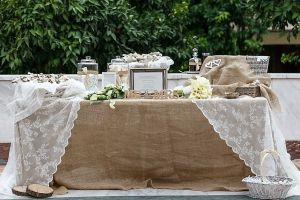 WEDDING DECORATIVE MATERIALS GAMOS-BAPTISI.GR